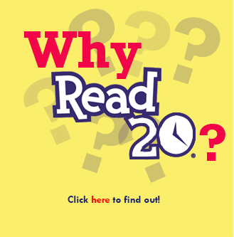 why-read